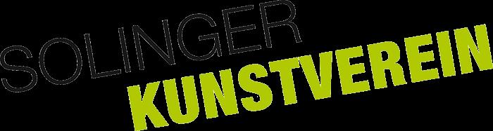 Solinger Kunstverein e.V.