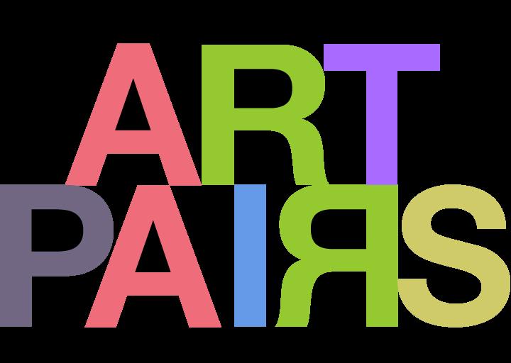 Art Pairs